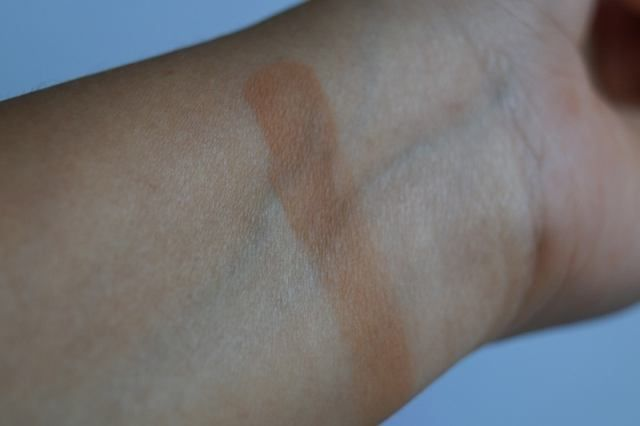 O!Mega Bronzer Perfect Tan by Marc Jacobs Beauty #21