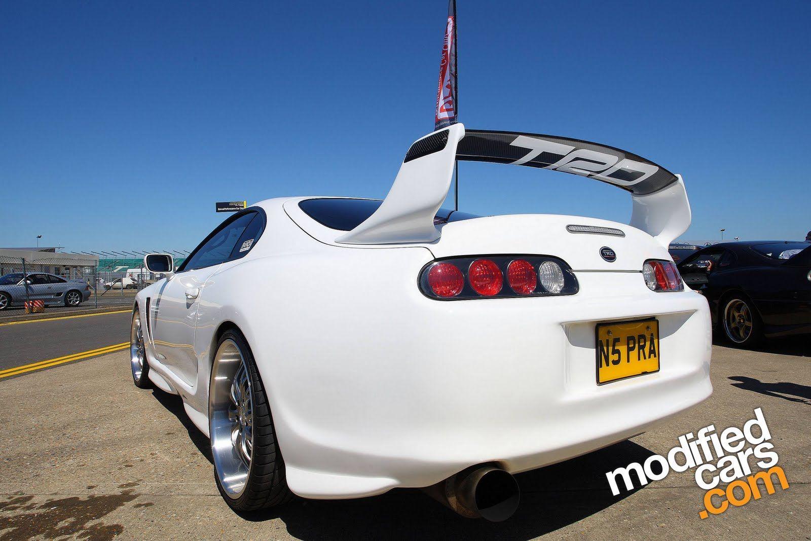 White Supra Wallpaper Picture #VnL | Cars | Pinterest | White Supra,  Wallpaper Pictures And Toyota Supra