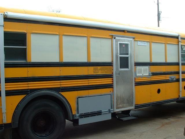Skoolie Net School Bus Conversion Bus Conversion Hippie Bus