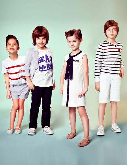 koton kids 2012 ilkbahar yaz koleksiyonu kids 2012 13 autumn