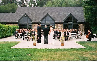 Brazilian Room Berkeley Weddings East Bay Wedding Locations