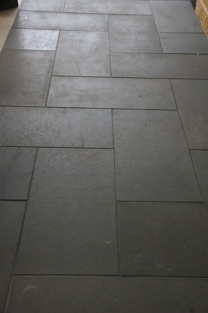 Bluestone Floor Tiles Melbourne Gurus Floor