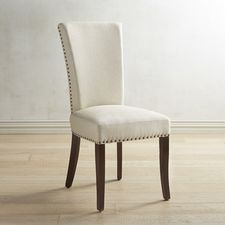Adelaide Flax Dining Chair