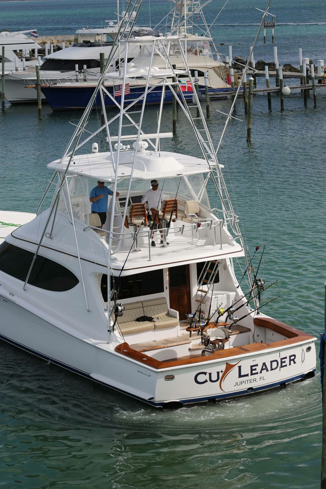 Fishing Yachts Boats Boat Names Motor Sport Building Catamaran Dream Job Yates