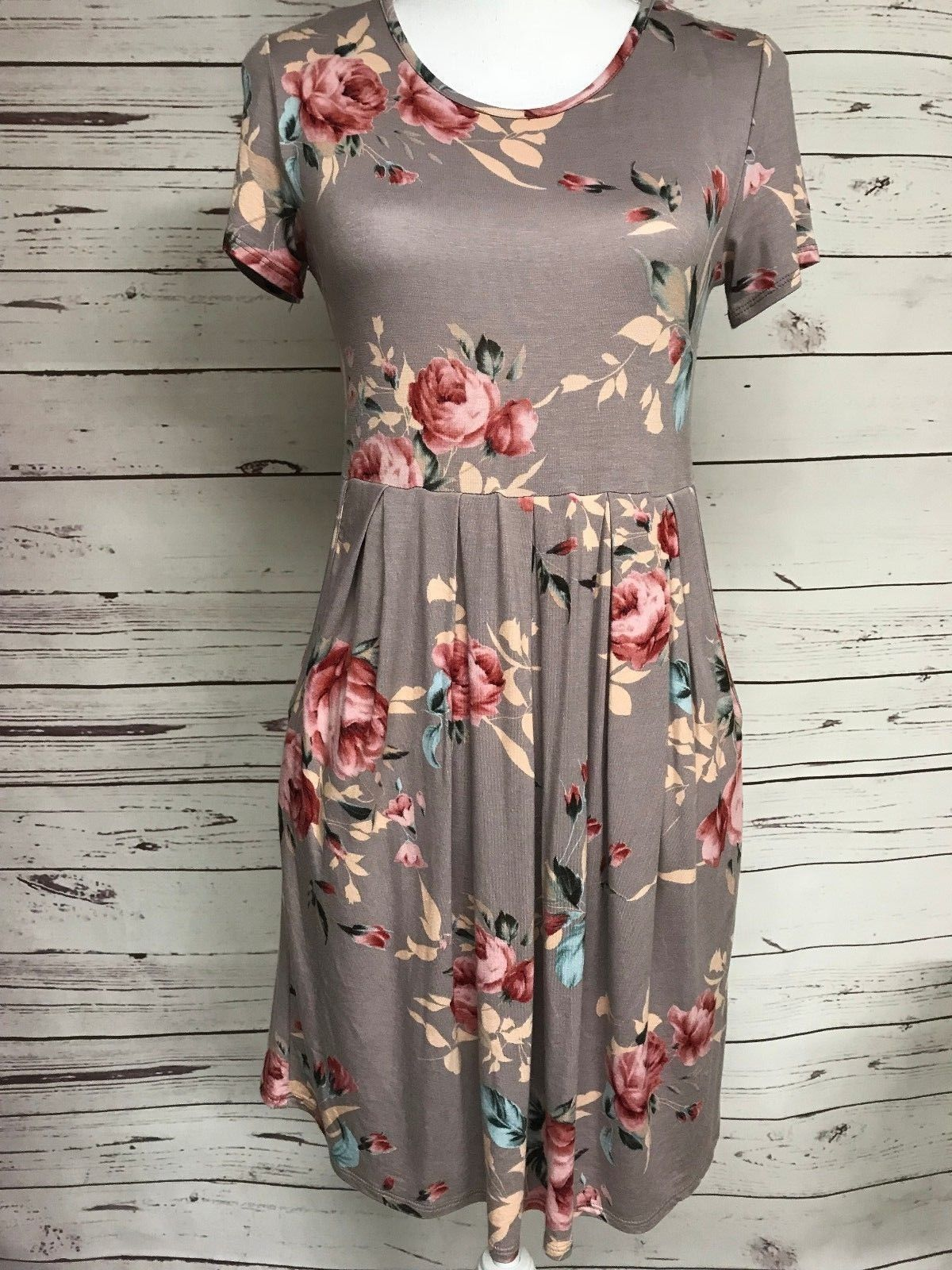 Excellent Boutique Girls Dress Size 10 12 Floral With Bell Sleeves Boutique Dresses Ideas Of Green Dress Casual Girls Boutique Dress Girls Size 10 Dresses