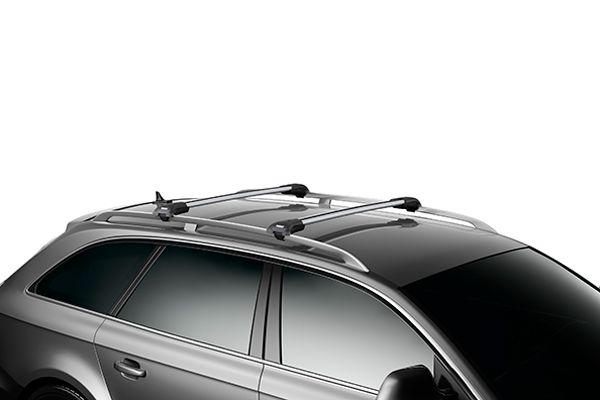 car roof racks