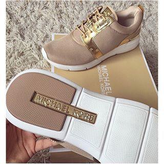 AshleighMagee•• | Michael kors schuhe, Schuhe und Tennisschuhe