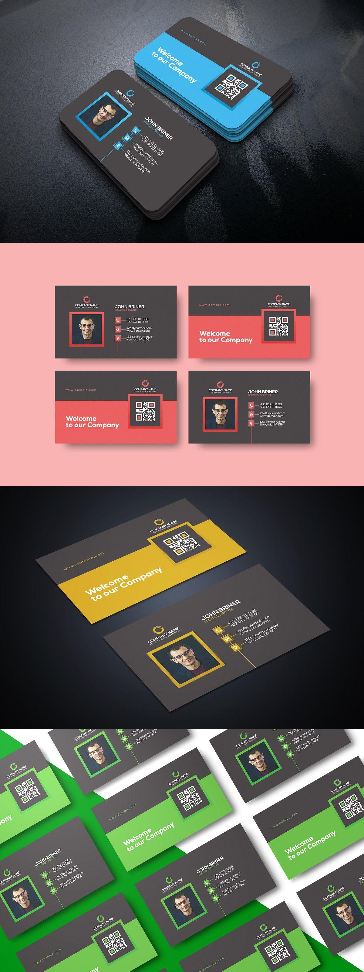 Business card business cards business cards