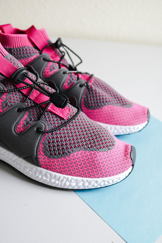 Miekkie I Wygodne Buty Sportowe Befado Obuwie Buty Sportowe Buty