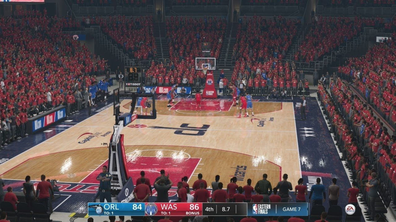 NBA Basketball 2020 Live Stream Online HD & 4K in 2020
