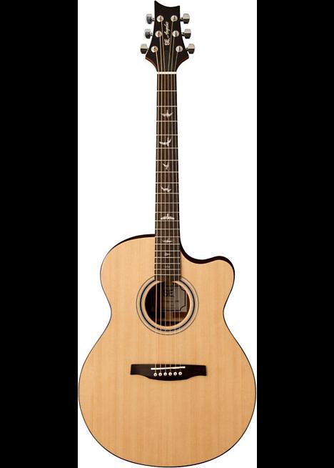 Pin On Guitars Basses