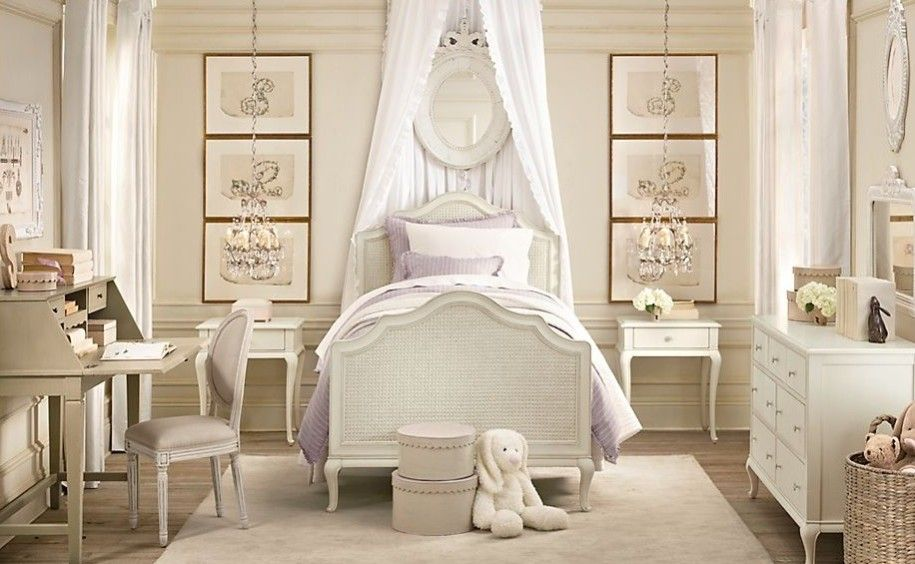 new classic girl bedroom modern minimalist home design rh bdclab store