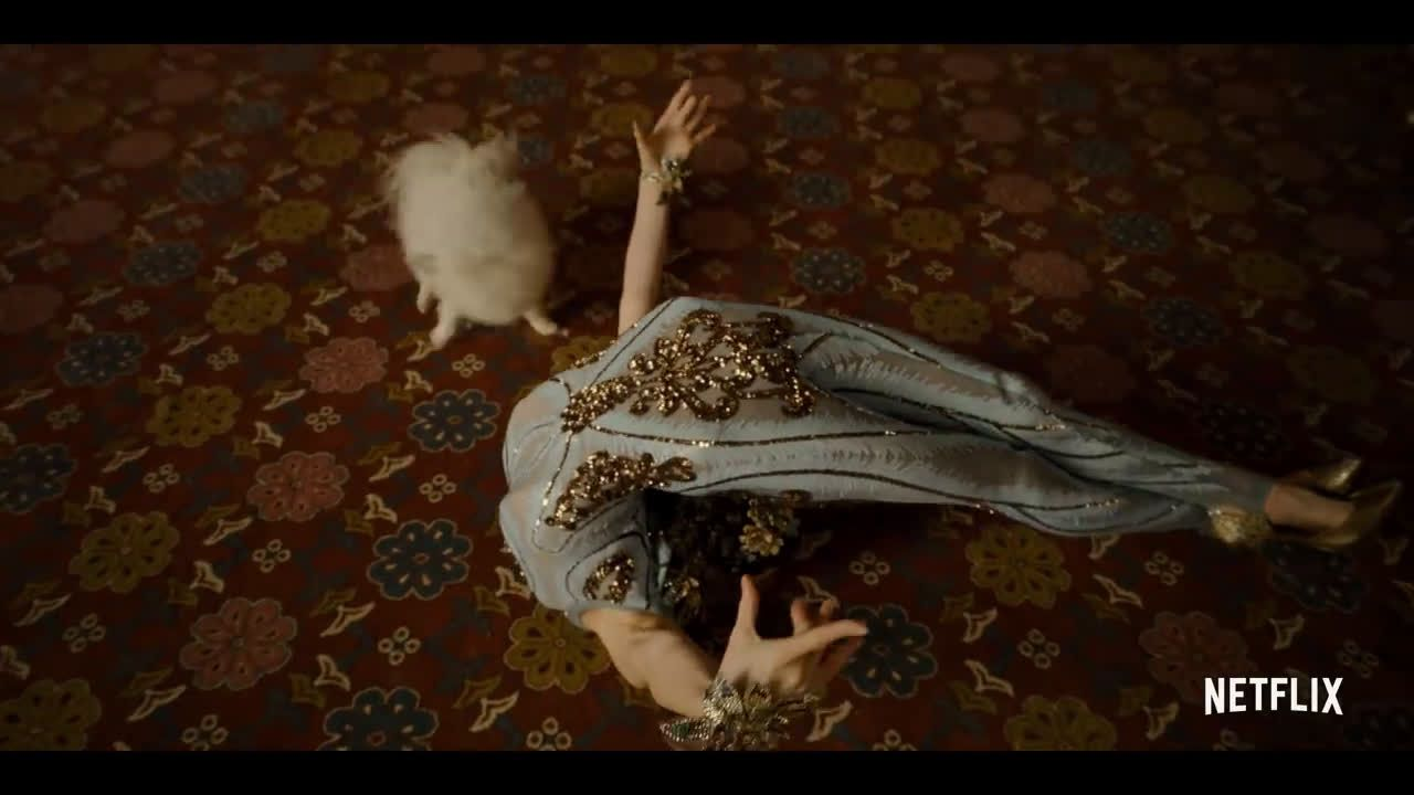 Netflix Bridgerton Costumes Of Bridgerton Tv Commercial 2021 In 2021 Tv Commercials Netflix Behind The Scenes