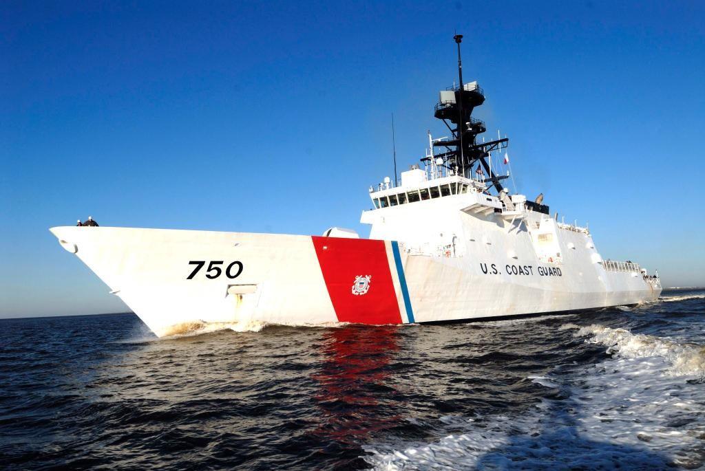 Uso on twitter coast guard coast guard rescue coast