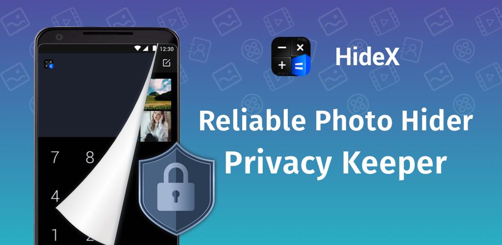تحميل برنامج اخفاء الصور والفيديوهات للاندرويد Samsung Galaxy Galaxy Phone Samsung Galaxy Phone