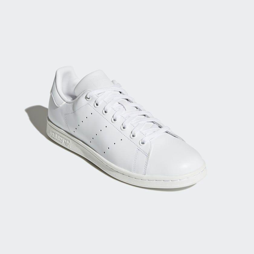 Stan Smith Shoes   Stan smith shoes, Stan smith sneakers