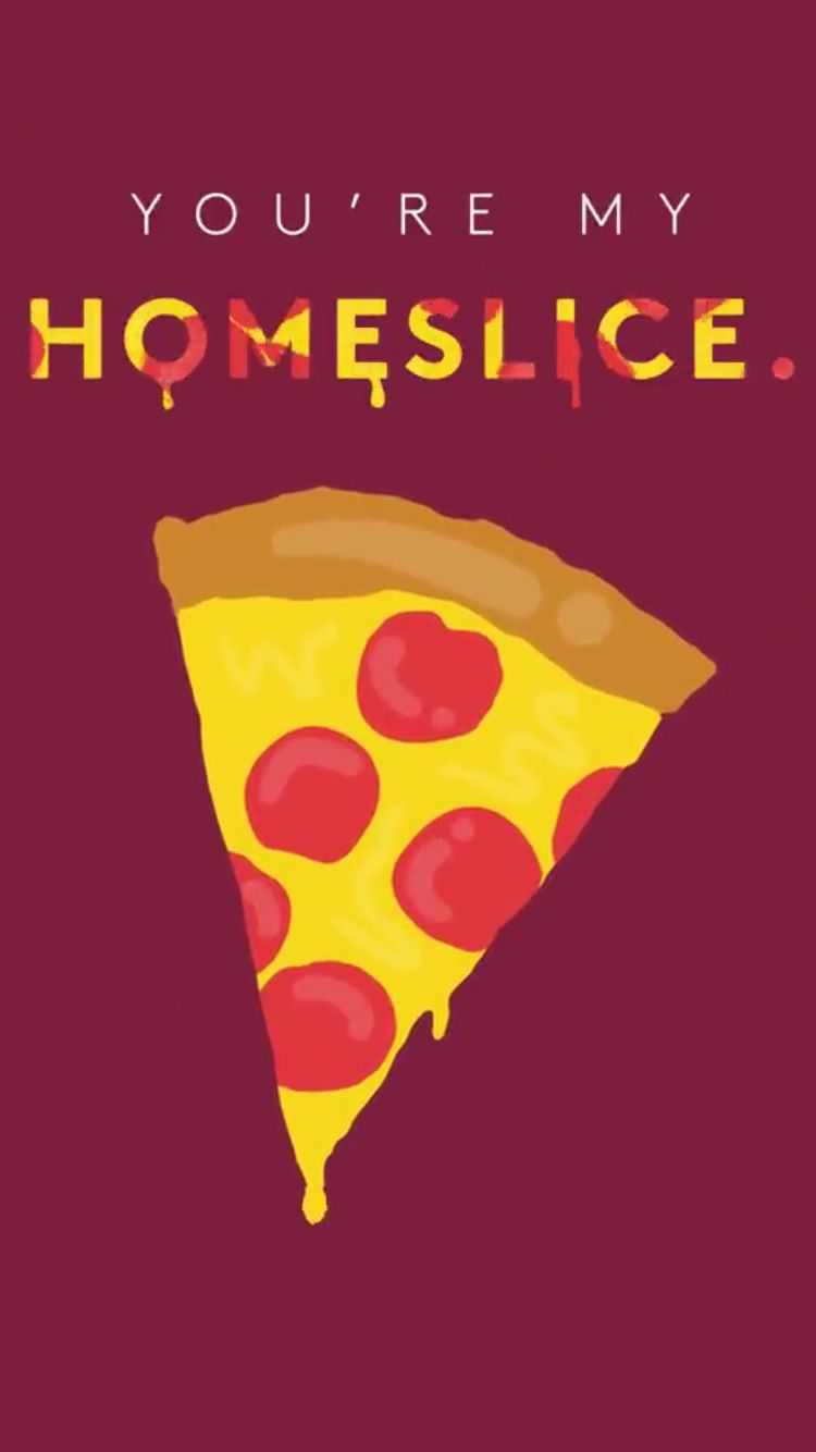 You Re My Home Slice Relatable Movie Posters Movies
