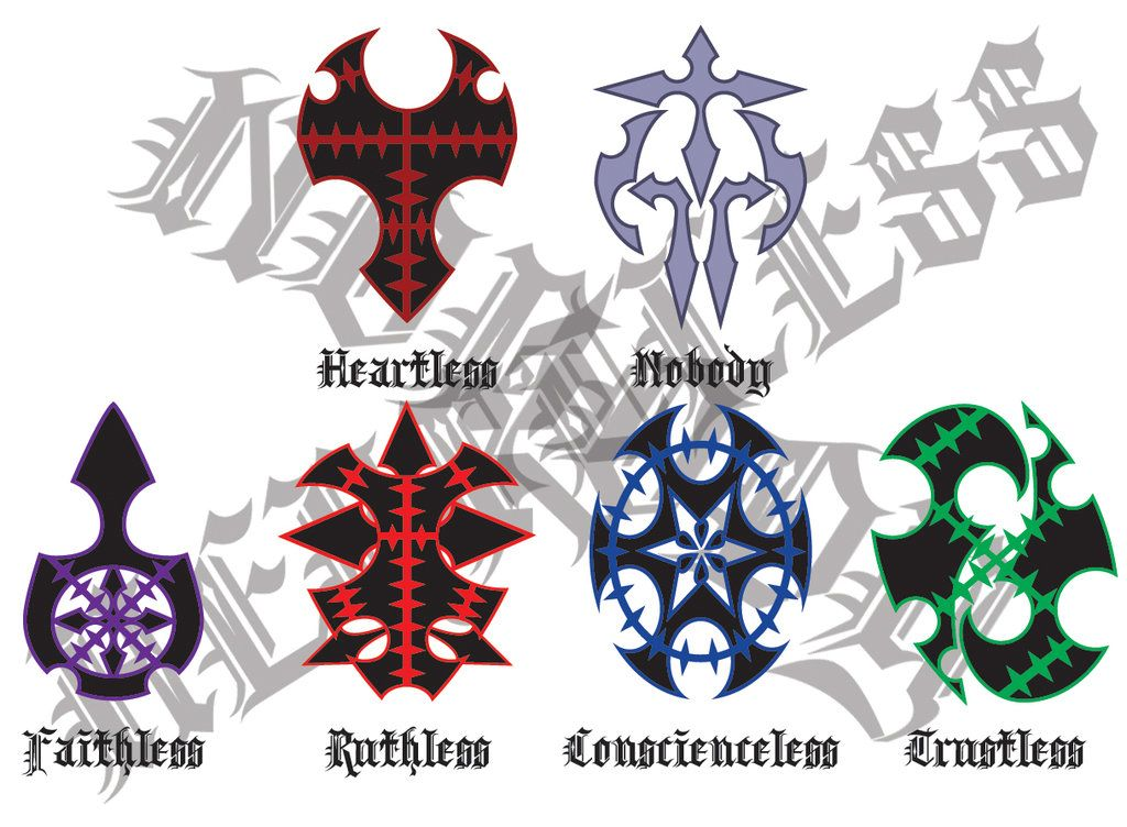 Park Art My WordPress Blog_Which Seven Deadly Sins Character Are You Based On Your Zodiac Sign