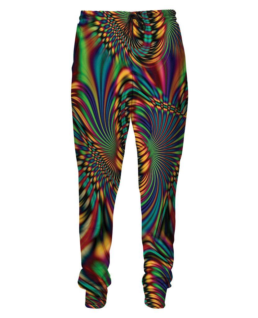 Sweatpants Jogger pants casual, Pants, Jogger