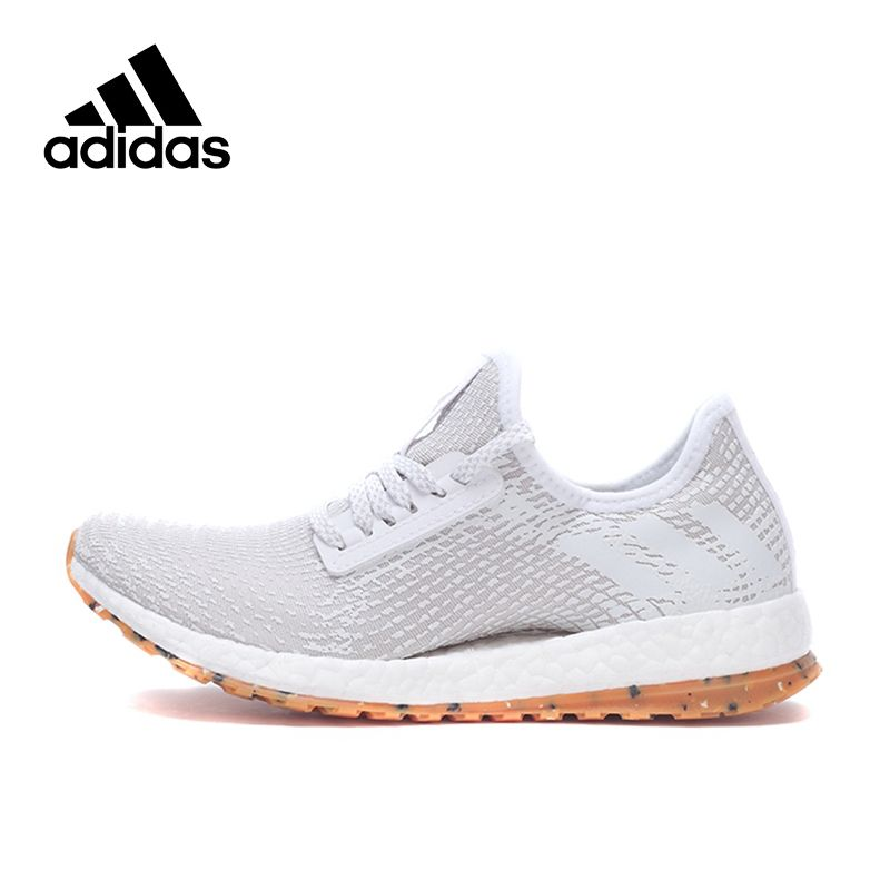 9a8cd0904429d ... release date authentic new arrival original adidas pure boost x atr  womens running shoes sneakers 83881