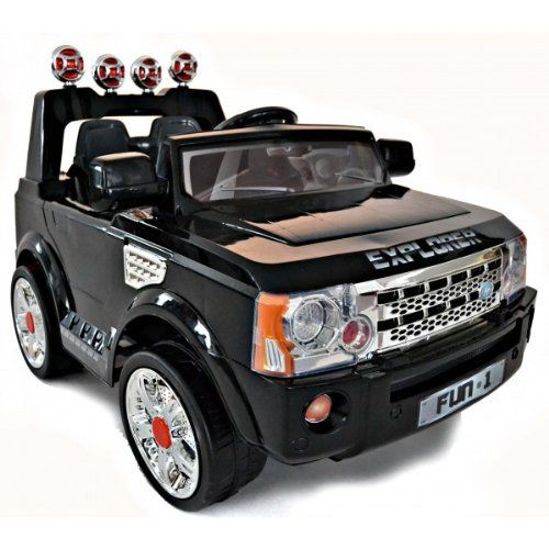 hot model electric children carbattery car for childrenkids electric car