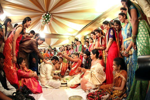 Sud India matchmaking online