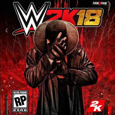 Wwe 2k18 Ultra Compressed Wwe Wrestling Games Gaming Pc
