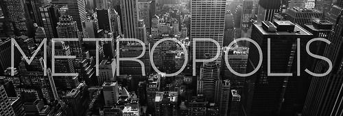 owl city/I left my heart in Metropolis...