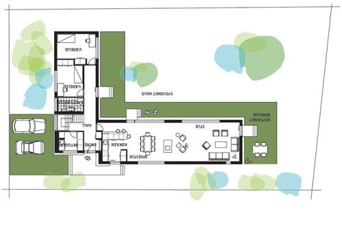 eco house plans eco small house plans | Mom\'s House | Pinterest ...