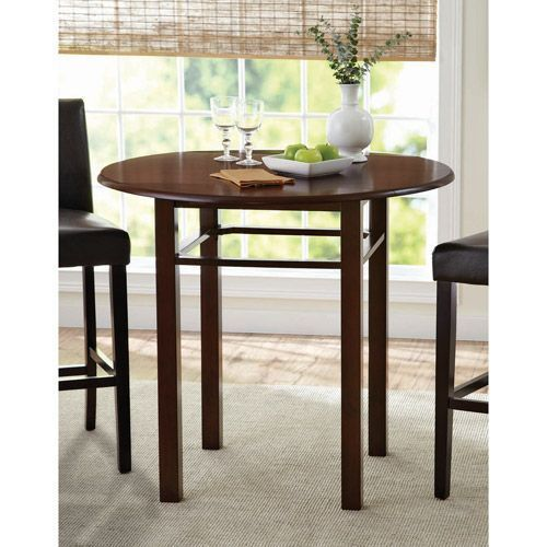 Better Homes And Gardens Dining Room Furniture  Better Homes And Glamorous Better Homes And Gardens Dining Room Design Decoration
