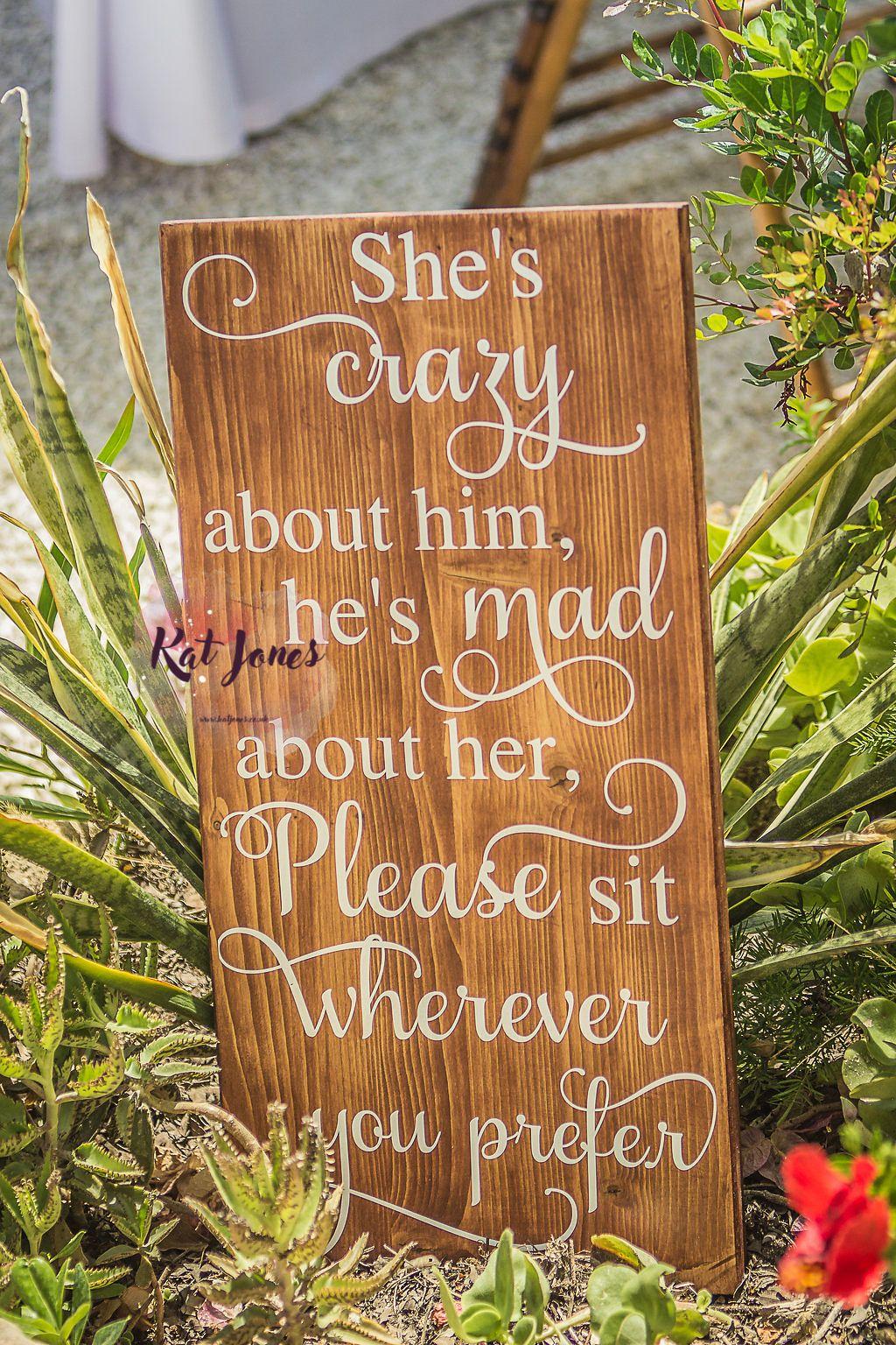 Wedding Word Art Finishing Touches Cricut Ideas Typography Destination Seating