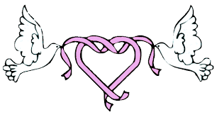 wedding symbols pictures - Google Search | Wedding symbols ...
