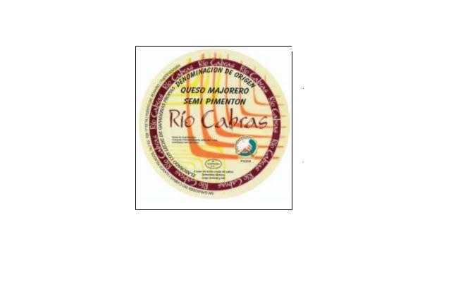 PUERTO DEL ROSARIO--FUEERTEVENTURA-LAS PALMAS DE GRAN CANARIA Teléfono:928 175 274. Correo: Web: Denominación de Origen:D.O.P QUESO MAJORERO