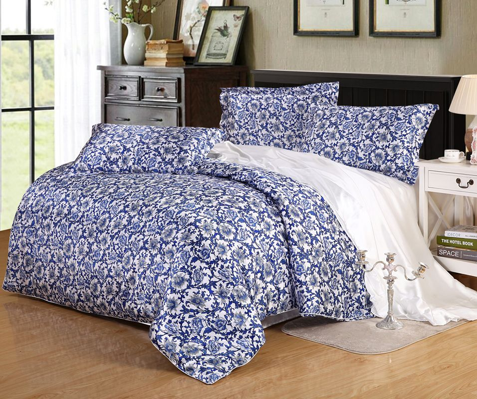 zoom of sateen cover on lens duvet modern washed twin walmart off size covers queen home decoration full white