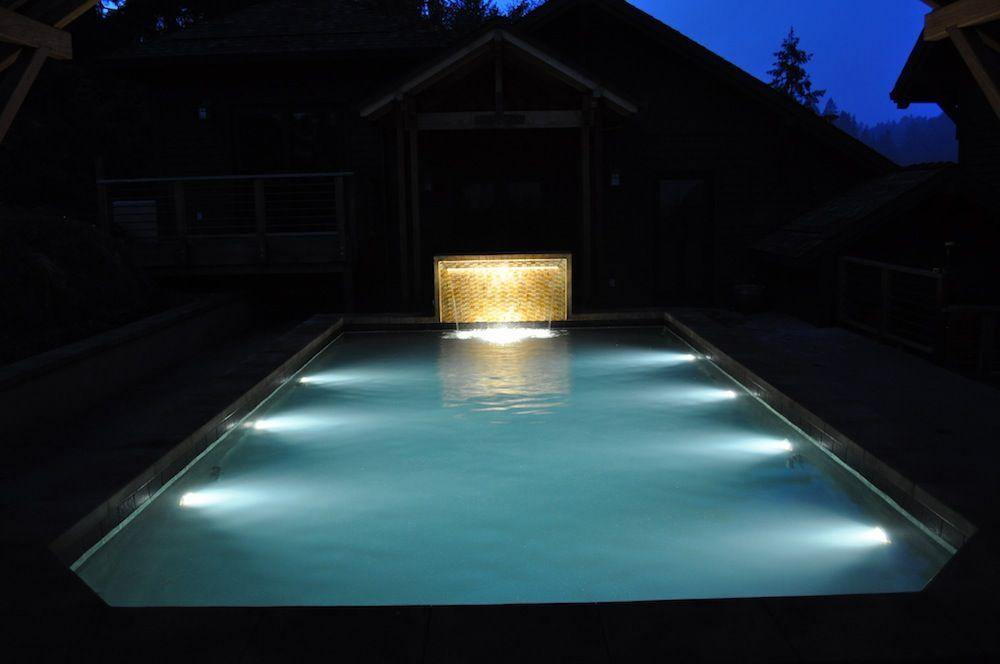 koi pond lighting ideas. Pool Lights Repairs And Checks Best Service Maintenance Koi Pond Lighting Ideas