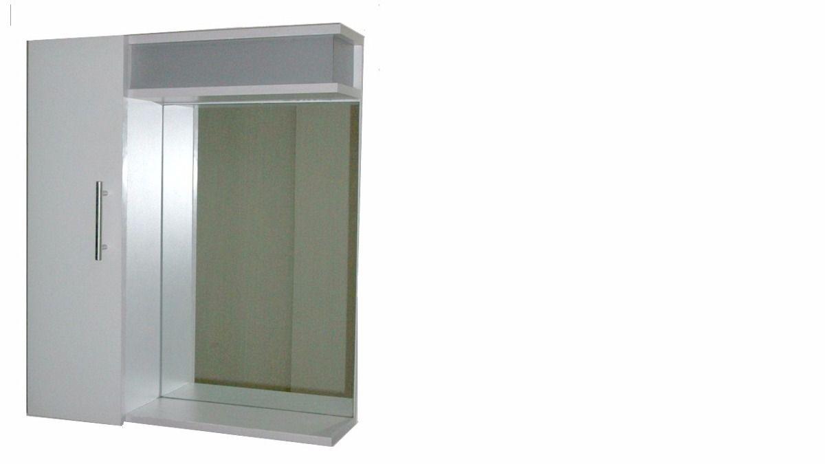 Muebles De Ba O A Reo Con Espejo Entrega Inmediata Ba Os  # Muebles Cuicuilco