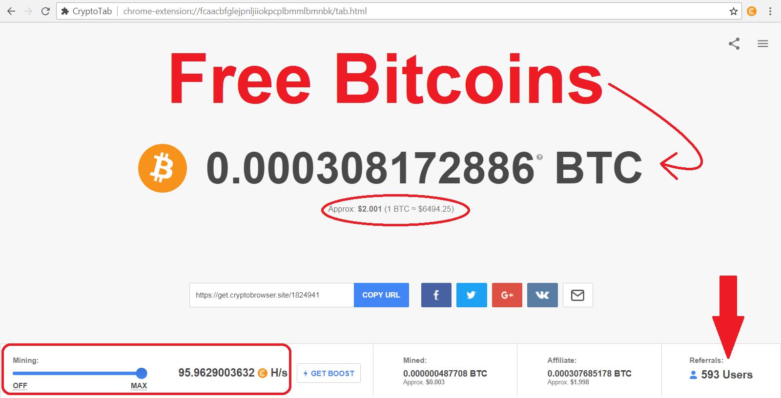 Onde minerar bitcoins football betting odds sites