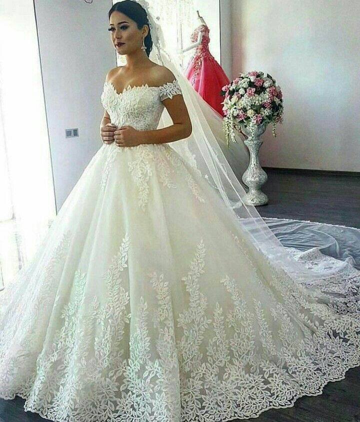 Pin von LucY PoSh◇ Khuduga auf ♡the future(Bride In Me ...