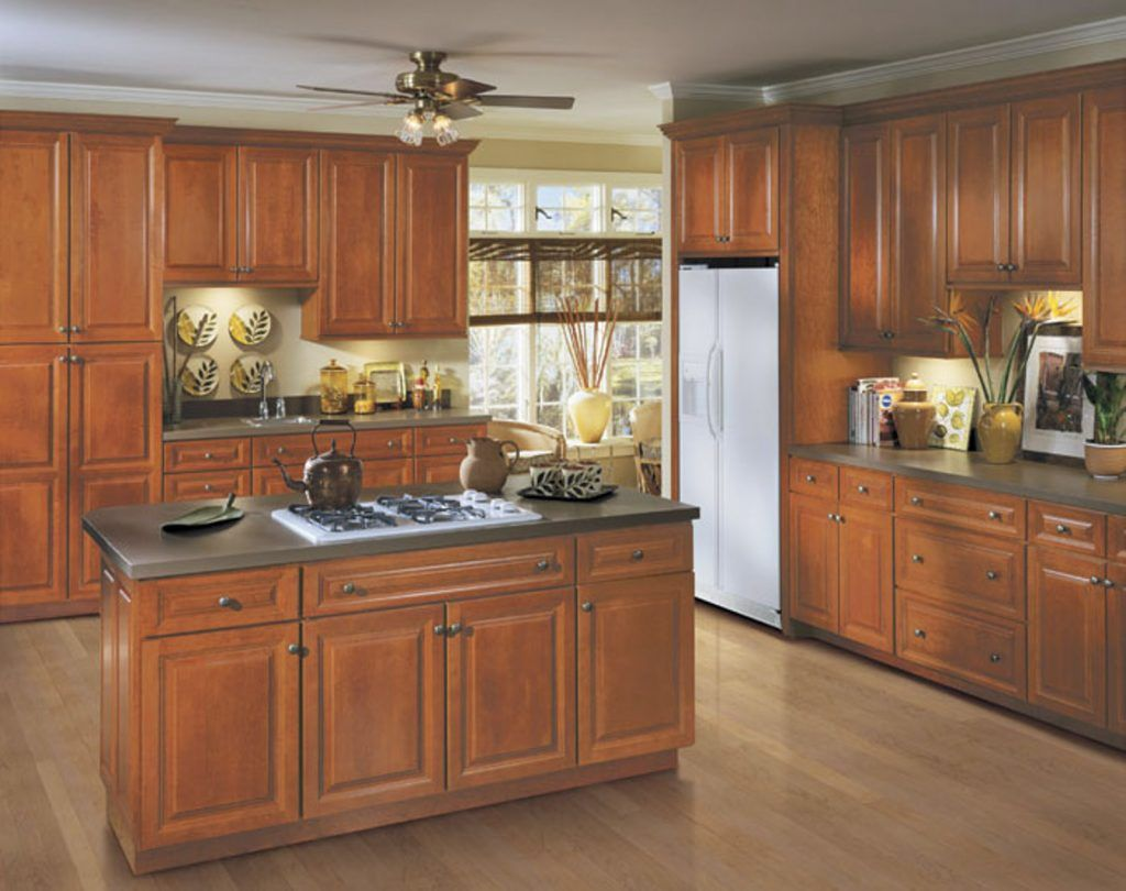Stunning Cabinets Choosing The Right Kitchen Cabinets Kitchen Dinning Room Used Kitchen Cabinets Brown Kitchen Cabinets