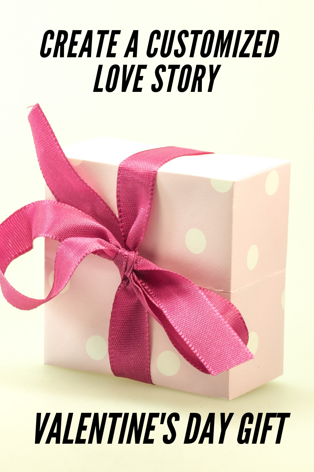How To Create A Love Book Great Valentine S Day Gift Great Valentines Day Gifts Valentine Gifts Valentines Day Gifts For Friends