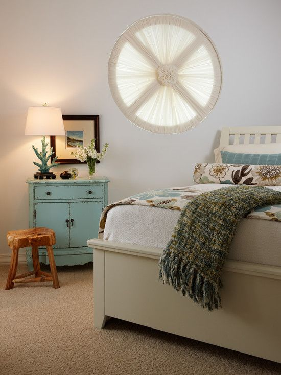 Sleigh Bed Design, Pictures, Remodel, Decor and Ideas - page 35