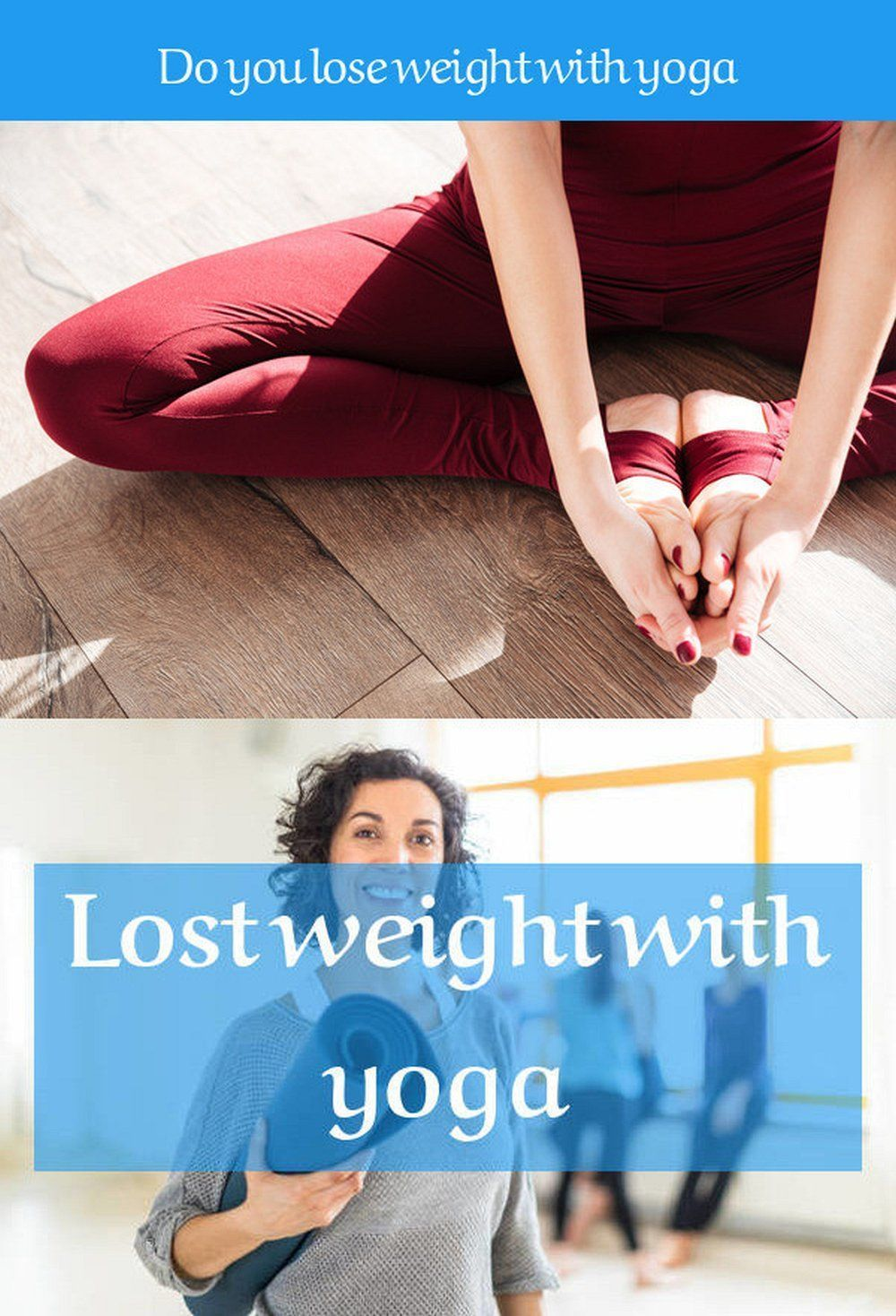 Quick weight loss center diet tips #looseweight  | easy fast diets#weightlossjourney #fitness #healt...