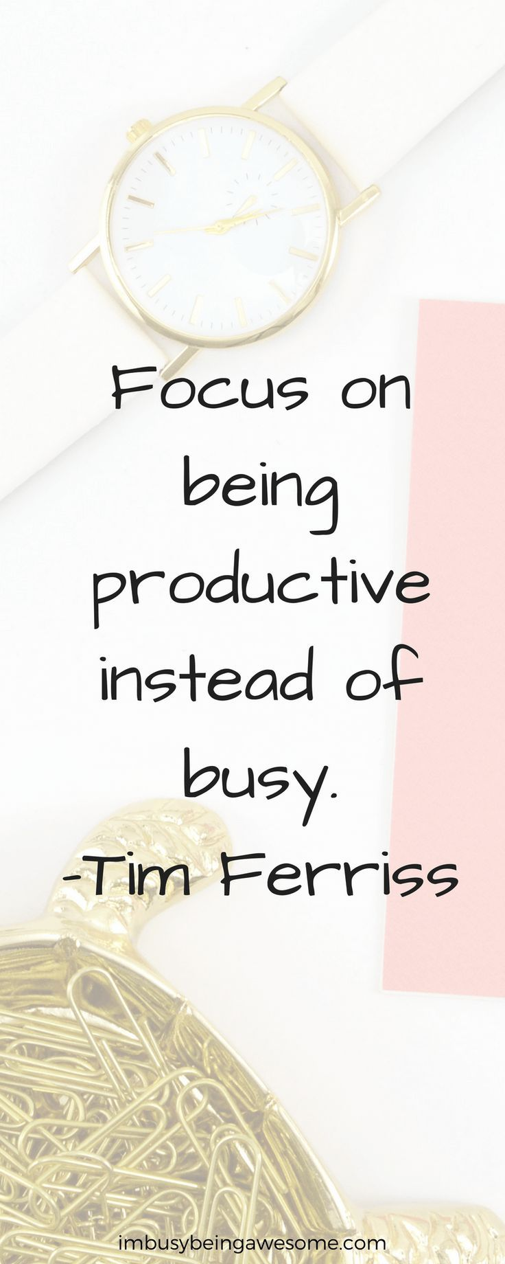 1000+ images about Positive Energy on Pinterest | Positive ... |Feeling Productive Quotes
