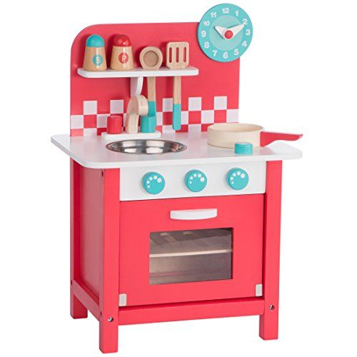 Pin By Jezz Go On Diy Toys Toy Kitchen Dolls Handmade Diy