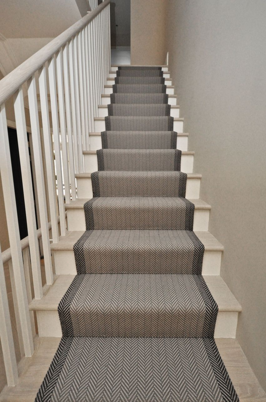 5 004 Margo Selby Carpet Margo Selby Carpet Fitted In London Carpet Fitting Carpet Home Decor