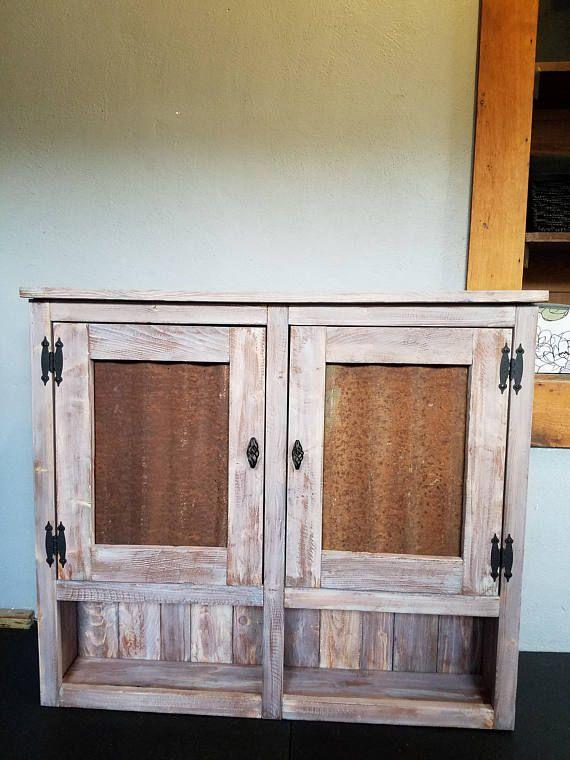 Farmhouse Rugs Bathroom