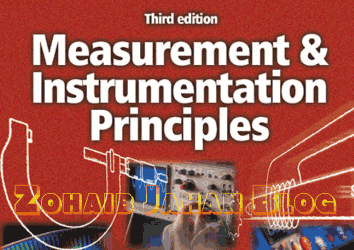 Free download measurement and instrumentation principles by alan s free download measurement and instrumentation principles by alan s morris pdf 4th edition a fandeluxe Images