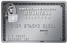 Upcoming changes to platinum destinations vacations benefit for upcoming changes to platinum destinations vacations benefit for american express platinum cardholders good morning everyone i just received my latest colourmoves