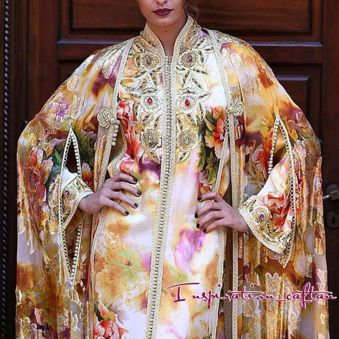 Pin by camilia camille on caftans pinterest caftans kaftan