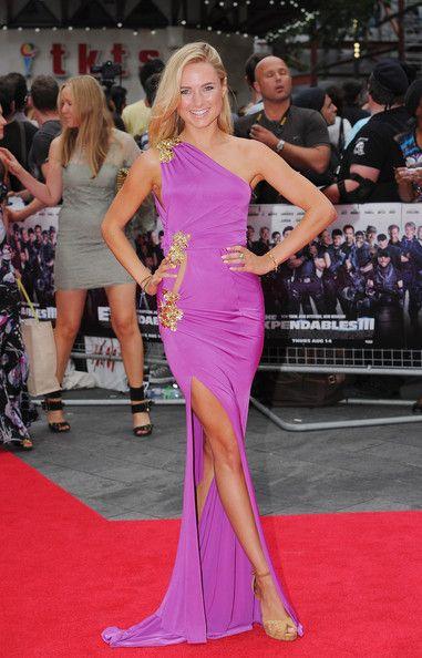 Celebrity Style: This Week's Ooh La La or Blah Moments | PressRoomVIP